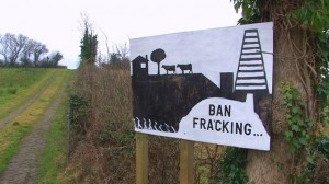 No Benefits from Fracking!